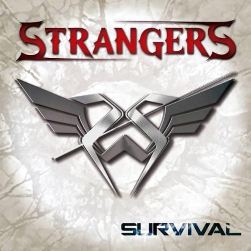 strangerscd2015