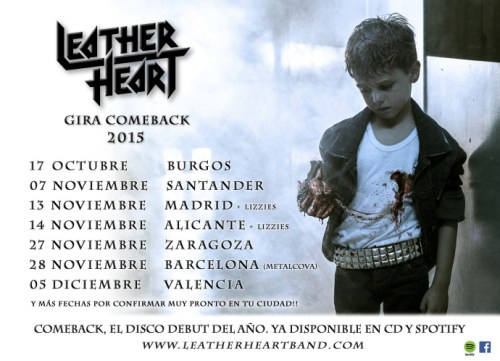 leather-hearttour