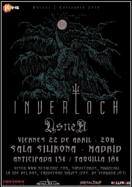 inverloch-usnea-en-madrid