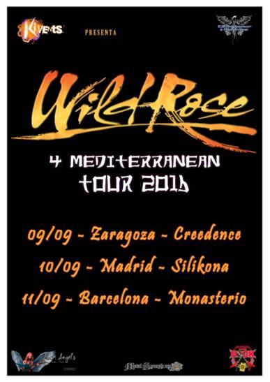 wild-rose-mediterranean-tour-2016