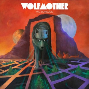 wolfmother2016