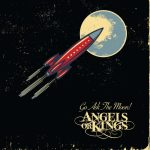 angels-or-kings-gatm