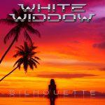 white_widdow