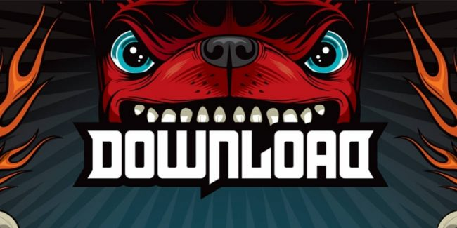 DOWNLOAD FESTIVAL MADRID 2018 - Horarios / Time schedule