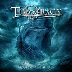 theocracy_ghostship