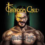 freedom_call_master_of_light