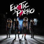 Erotic Psycho