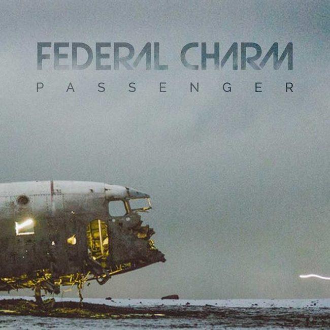 FEDERAL CHARM - Passenger (2018)