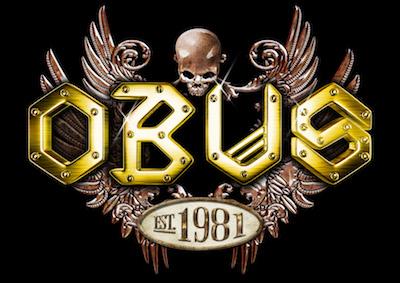 OBÚS - Nuevo disco y gira