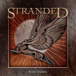 Resultado de imagen de stranded new dawn