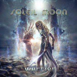 Resultado de imagen de soleil moon warrior