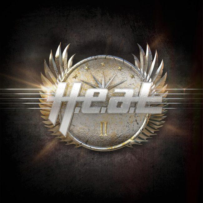 H.E.A.T – II (2020) Review 10/10