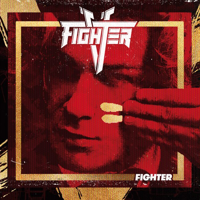 Resultado de imagen de fighter v band