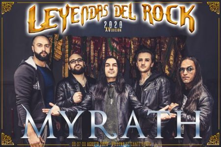 Leyendas el Rock 2020 - Página 2 81976747_2679963152086707_6367556773171167232_o-e1578655212561