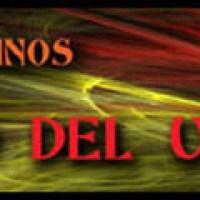 [gallery] El Nido del Uróboro Programa enfocado a…