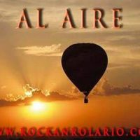 [gallery] rockanrolario.com (en La guarida del nag…