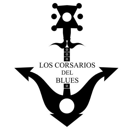 Corsarios del Bluespresentan disco
