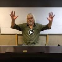 Me la pellizcan sesiones / por Guillermo Briseño