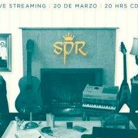 #Streaming | San Pascualito Rey cierra su recorrido discográfico