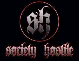 Society Hostile, Warren, Michigan
