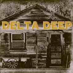 1 DD front album cover final