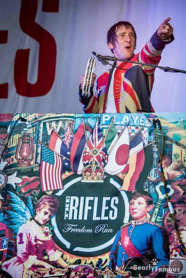 The Rifles-2
