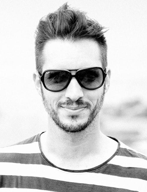 MathiasHombauerHomepage-4