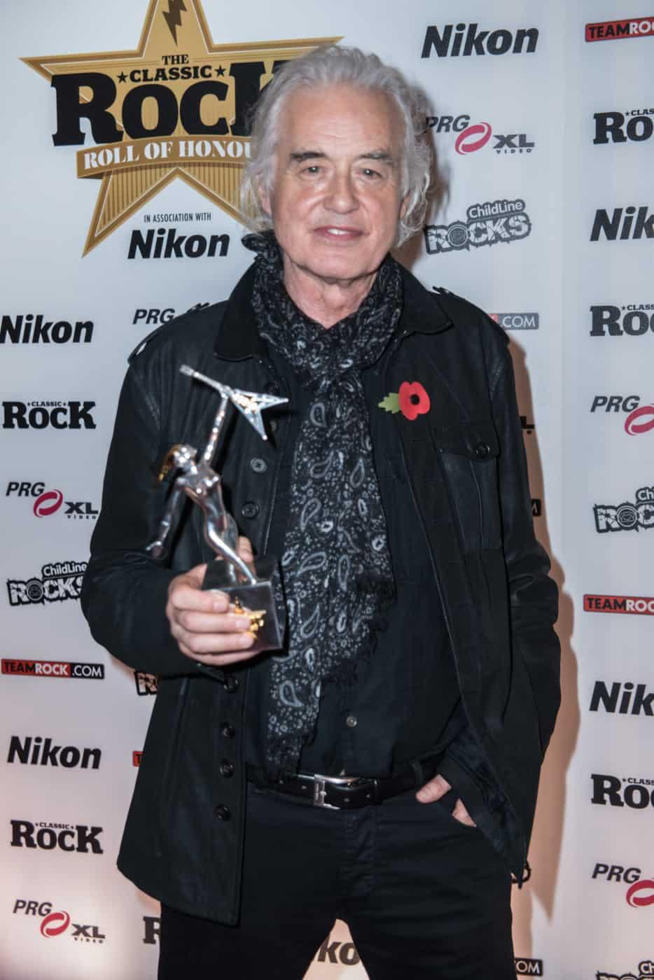 Classic_Rock_Honour_Awards_2015-46