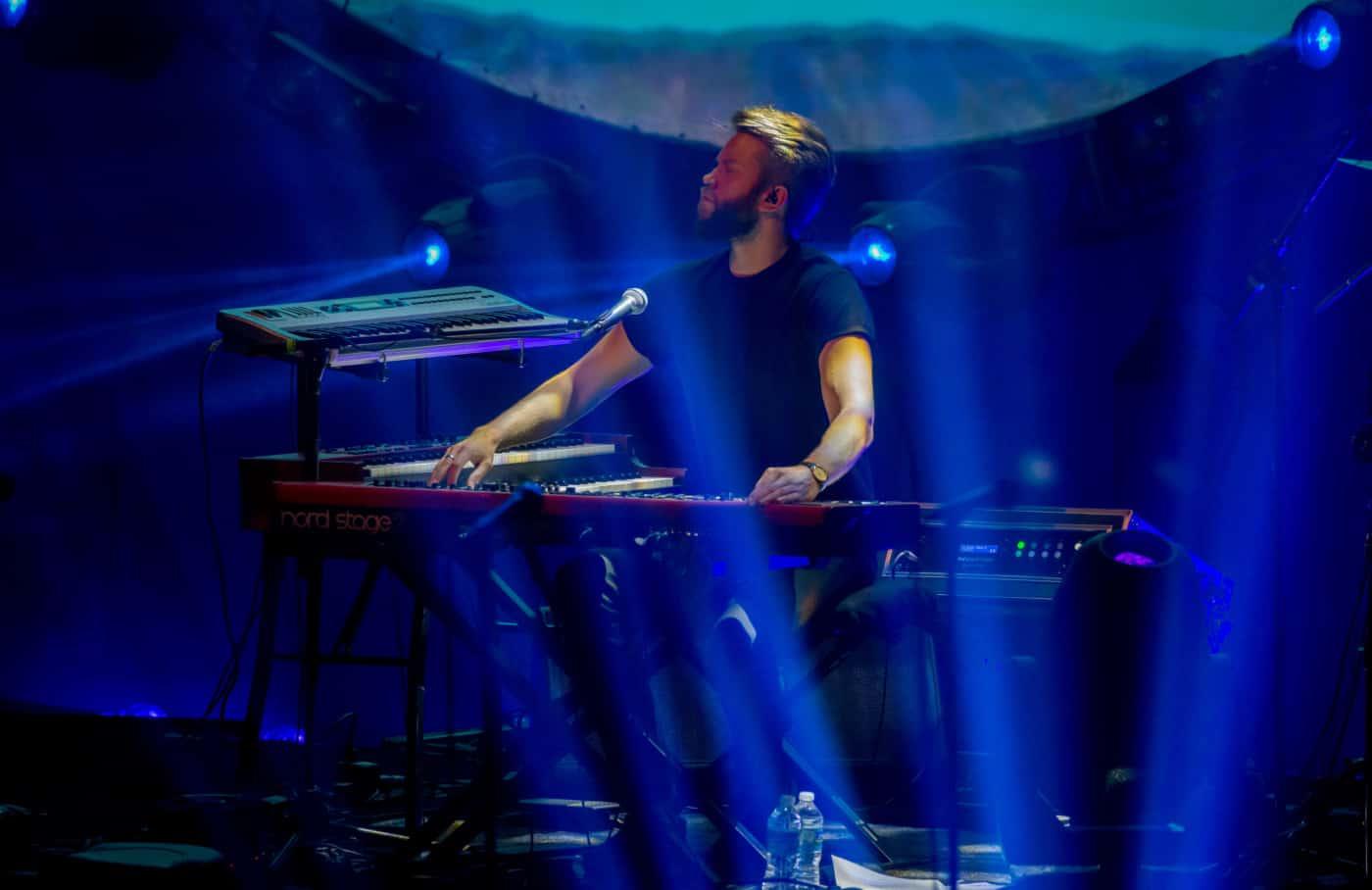 Brit Floyd REH June 24 2016 II-22