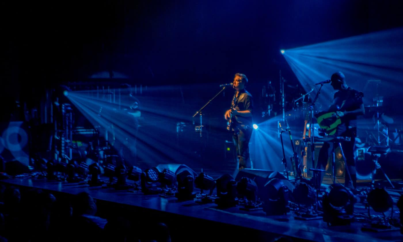 Brit Floyd REH June 24 2016 II-6