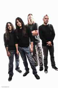 Fates Warning Photo-1