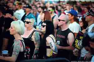 _Punk Rock Bowling 184A9381 copy