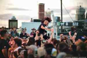 _Punk Rock Bowling 184A9460 copy