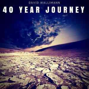40-year-journey