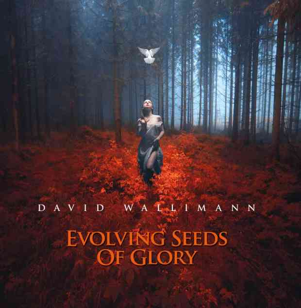 EvolvingSeedsofGlory-Cover