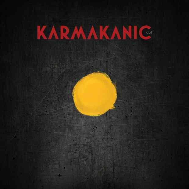 Karmakanic_03