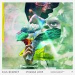 Strange Loop album cover