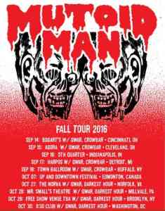 mutoid-man-fall-tour