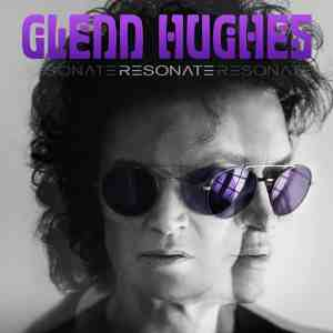 glenn_hughes_res_cover_hi_small