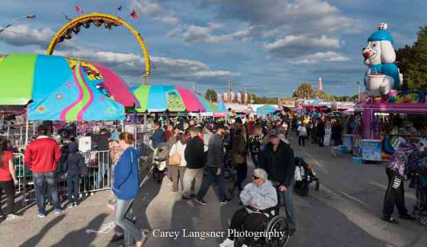 norfolk-fair-1