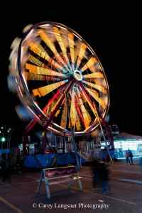 norfolk-fair-7