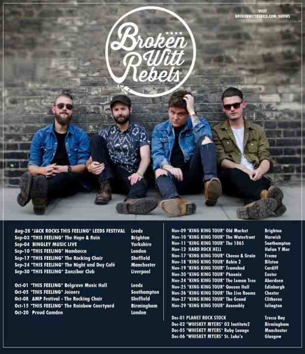 tour-broken-witt-rebels