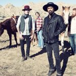 nahko-and-medicine-for-the-people