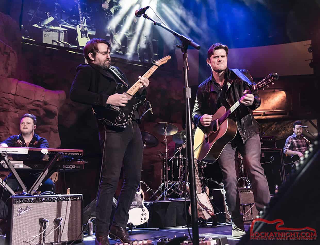 RAN Chris C band 4-11