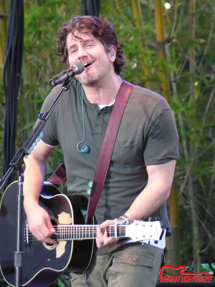 0018 Matt Nathanson – Busch Gardens – 4-9-2017
