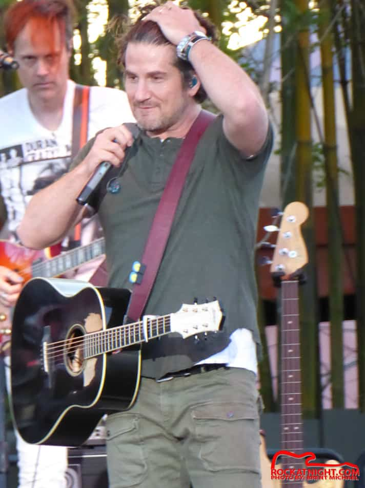 0040 Matt Nathanson – Busch Gardens – 4-9-2017