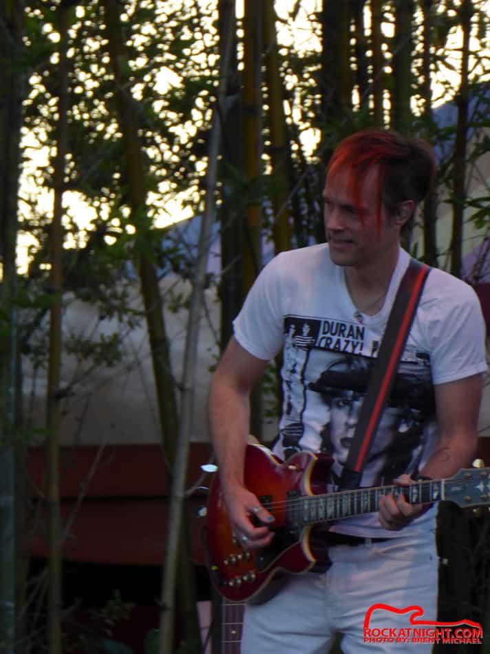 0049 Matt Nathanson – Busch Gardens – 4-9-2017