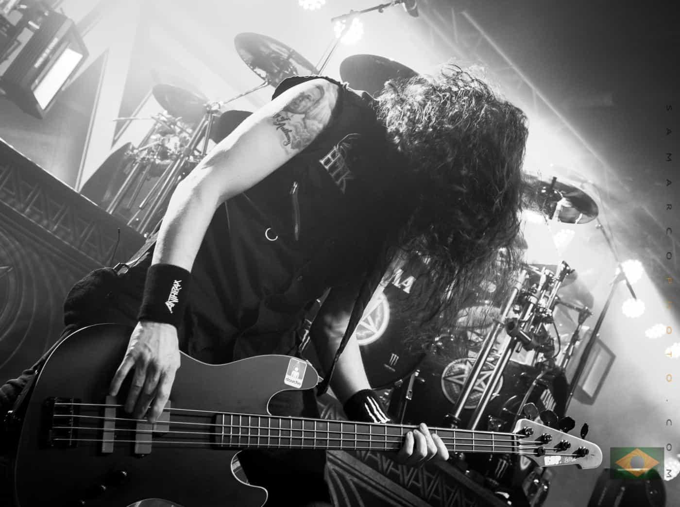 Anthrax-7219