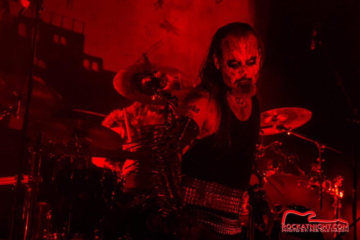 Gorgoroth 14042017-31