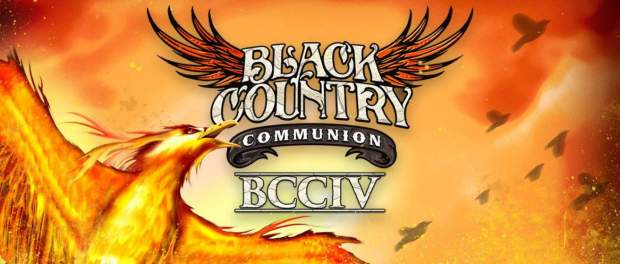 944031adc038f0 New video out from Black Country Communion for 'The Cove' | Rock At ...